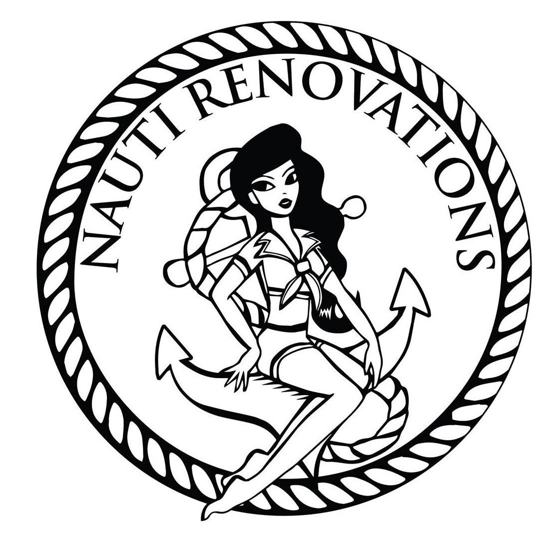 Nauti Renovations