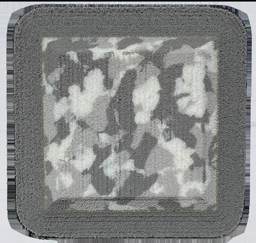 Snow Camo - Dark Grey